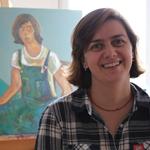 MartaArguelles_foto perfilC