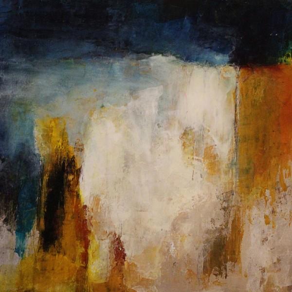 38 abstract-mixta.tablal-30x30
