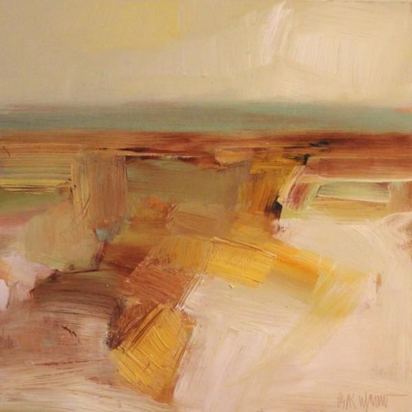 41 landscapet-mixta.tablal-30x30