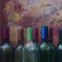 cuadro botellas DIPT 1