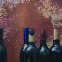 cuadro botellas DIPT 2