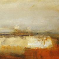 15 landscape-oleo.papel-42x29