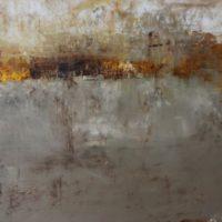 abstract13 oleo.papel-42x29bc