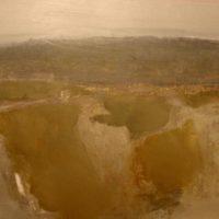 landscape 113 oleo.papel-42x29 bc