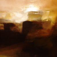 landscape 66 -mixta.cartón-73x50 aprox