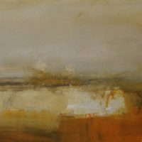 landscape 88 -oleo.papel-42x29 bc
