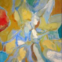 21-Composicion-amarillo-y-azul.-46-x-38-cm