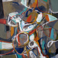 3-Abstraccion-I.-81-x-65-cm