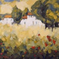 Casas-blancas.-60x73-cm.-óleo-lino.-2015.