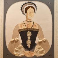 Catherina Tudor 135x115 4840