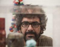 Juan Manuel Reyes