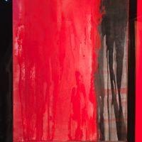 27.Rojo 146x182 4200€