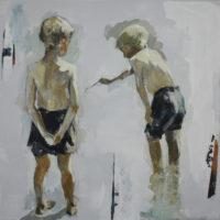 muchachos-2400e-116x116-cms