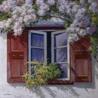 ventana-roja-100x100-redu-3250