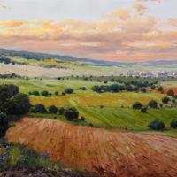 no17-paisaje-de-la-mancha-6030