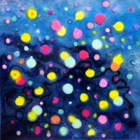 bubbles-100x100-3900
