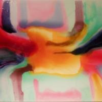 psicodelia-pink-70x140-3200