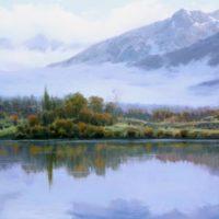no27-nieblas-en-el-valle-de-benasque