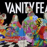 vanity-fear-116x178-mixta-lienzo