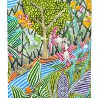 6-colibri
