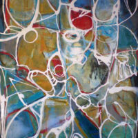 composicion-lirica-195x160-mixta-tabla-6000