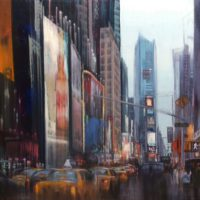 luces-en-new-york-60-x-73-cm-2000e