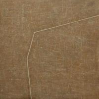 1. Traccia numero 1 (90 x 90) 3200