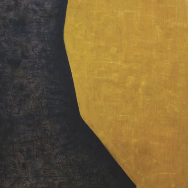 18. Bicromo numero 5 (100 x 160) 4000