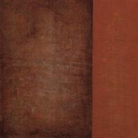 19. Bicromo numero 4 (60 x 60) 1600
