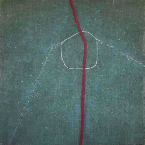 4. Traccia numero 7 (100 x 100) 3200