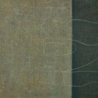 6. Bicromo verde (90 x 140) 3600