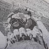 CONGRESO DE LOS DIPUTADOS (65 x 50)