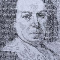 MURILLO MDCXVII (65 x 50)