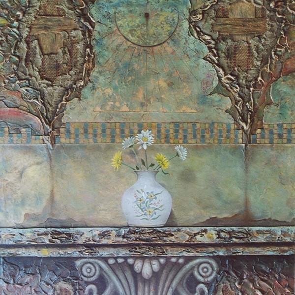 Reloj 92x73cm 4500