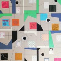 Mosaico I