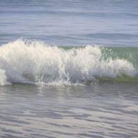 0425 Ola en el mar (250x140 cm) 14500