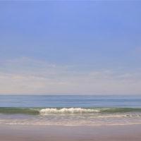 0428 Playa (150x100 cm) 5350
