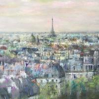 PARIS 100X150 3500